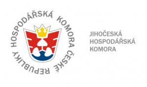 LogoJHK_barevne_2008_2