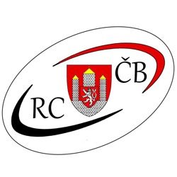 cb_250
