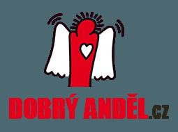 dobryandel_logo