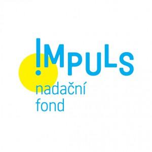 Impuls_logo_new_fin