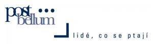 PostBellum_logo-color