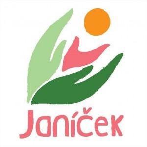 janicek ops