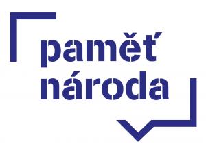 pamet_naroda